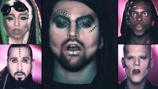 Download Love Again - Pentatonix Video