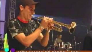 Download BANDA G10 - A DOR DESSE AMOR LEGENDADO Video