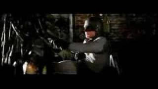 Download Batman vs Depredador Video