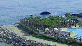Download BENALMADENA BEACH GUIDE 1 - Quick guide to Playa de Carvajal beach, Benalmádena, Spain. Video