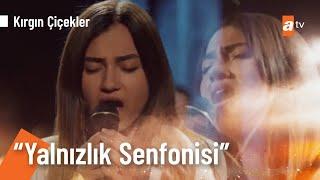 Download Meral'den Yalnızlık Senfonisi - Kırgın Çiçekler 6. Bölüm - atv Video