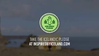 Download The Icelandic Pledge Video