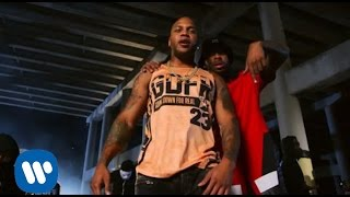 Download Flo Rida - GDFR ft. Sage The Gemini and Lookas Video