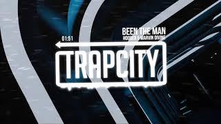 Download Hoober & Marvin Divine - Been The Man Video