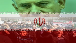 Download Iran In Chaos - Who's Behind It? Video
