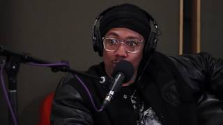 Download DJ Envy & Gia Casey's Casey Crew Podcast: Nick Cannon Speaks on Mariah Carey Married Life & Divorce Video