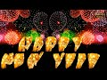 Download Happy New Year 2017, Wishes,Whatsapp Video,New Year Greetings,Animation,Message,Ecard,Download Video