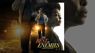 Download The Best of Enemies Video