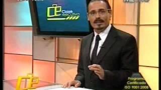 Download Clase Ejecutiva ″Negocios con Uruguay″ 1º Parte Video