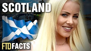 Download Surprising Facts About Scotland Video