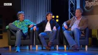 Download LIVE STREAM: An Evening With Top Gear | An exclusive preview of Series 22 | #EveningWithTG Video
