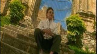 Download BRAULIO / ″Duarte con París″ Video