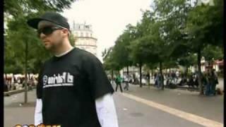 Download Par 1 ″Le Neuf Cinq En Personne″ (F***Popstars : La Réponse) Video