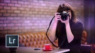 Download Introduction Photoshop Lightroom CC : À quoi sert l'application   Adobe France Video