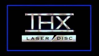 Thx Broadway 1983 Free Download Video Mp4 3gp M4a Tubeidco