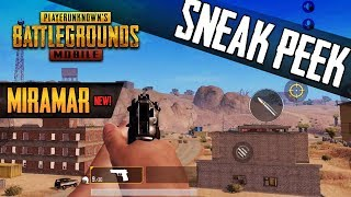 Download NEW MAP, GAME MODE, GUNS & VEHICLES! (PUBG Mobile) Video