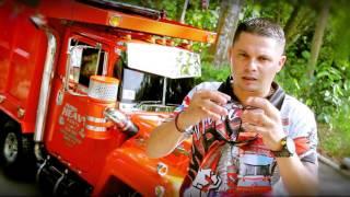 Download MINI MACK 2015 Video