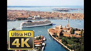 Download MSC MUSICA Cruise Ship Tour INSIDE & OUTSIDE in 4K UHD ( Ultra HD ) Video