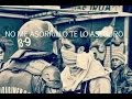 Download Activos - Biper Lirika Callejera Feat. Milk, Maniako Video