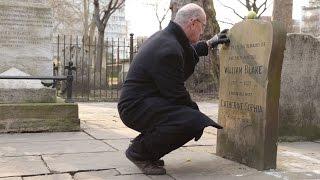 Download William Blake's spiritual visions Video