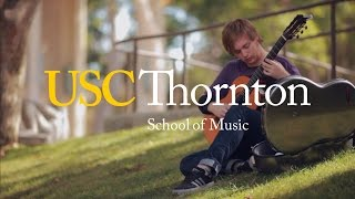 Download Welcome to USC Thornton Video