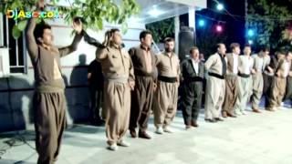 Download Farshad Amini Sayran Mariwan - Xan 7 Part 4 Video