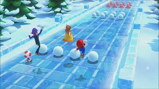 Download Mario Party 10 - All Minigames Video