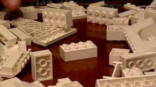 Download Lego Wii Video