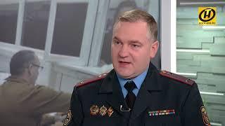 Download Новый порядок регистрации авто в Беларуси. Рассказываем! Video