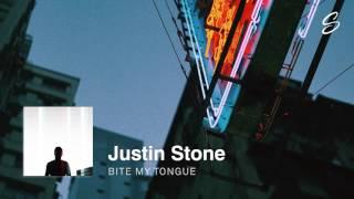 Download Justin Stone - Bite My Tongue (Prod. Chuki Beats) Video