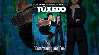Download The Tuxedo Video