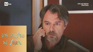 Download Un posto al sole - Puntata del 23/01/2019 Video