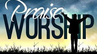 Download 100 Praise & Worship Songs Video