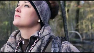 Download Public Outdoors-Episode 2 Early Season Green Timber Duck Hunt Video