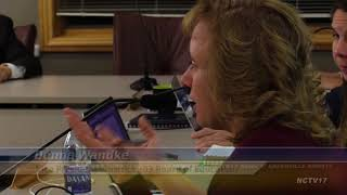 Download District 203 Taxes May Increase Video