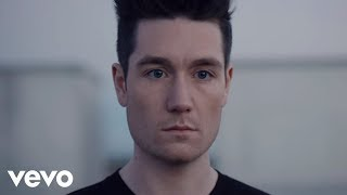 Download Bastille - Pompeii Video