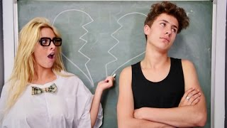 Download High School Crush | Lele Pons, Juanpa Zurita & Loren Gray Video