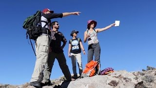 Download California Ecology and Conservation Video