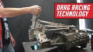 Download 7 Things You Didn't Know About Drag Racing Video
