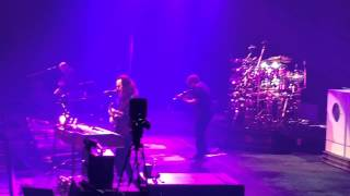 Download Rush Losing It 2015 Newark Live R40 Tour with Jonathan Dinklage Video