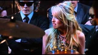 Download Lucy Hale - Make You Believe (A Cinderella Story Performance) Video
