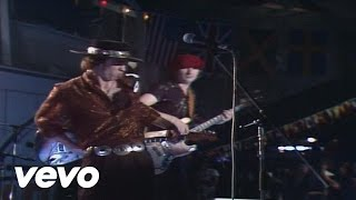 Download Stevie Ray Vaughan & Double Trouble - Texas Flood Video