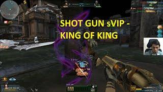 Download Bình Luận Truy Kích | Shot Gun Svip - Chúa tể ZOMBIE ✔ Video