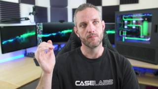 Download Top 5 Tips for Watercooling Beginners Video