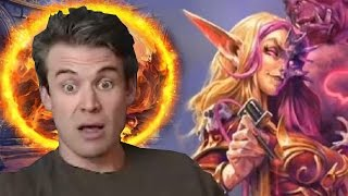 Download (Hearthstone) Many Ways To Be Ruined Video