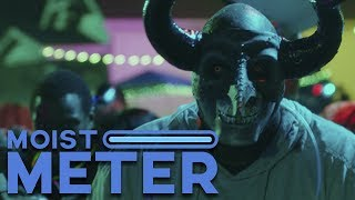 Download Moist Meter: The First Purge Video
