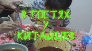 Download Особенности китайской кухни. В гостях на юге Китая. Video