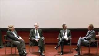 Download Is the Abstract Mathematics of Topology Applicable to the Real World? Video