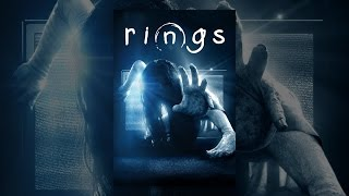 Download Rings Video