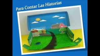 Download Ideas para maestros de Escuela Dominical Video